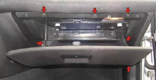 fans bmw reparaci n cierre centralizado bmw e46 2004 bmw 325xi fuse box location 2006 bmw 325xi fuse box diagram