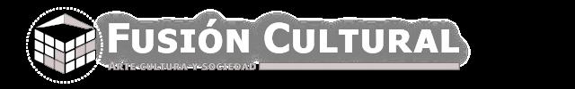 Fusión Cultural
