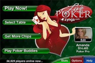 Zynga Poker Bot 2011+Zynga hacking secrets(Facebook, MySpace