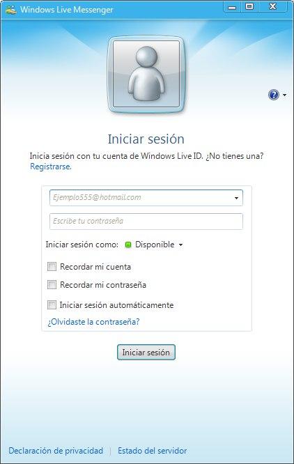 Descargar Antivirus Nod32 Gratis Para Windows 8 Serial