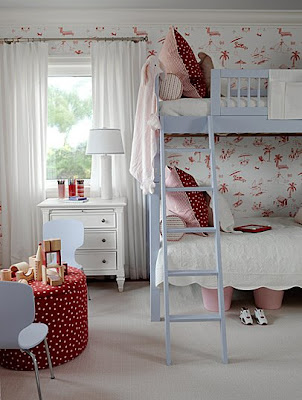http://1.bp.blogspot.com/_xSTU-FOO2fI/Se5lsm_usmI/AAAAAAAAAHc/mcwFkGT8u00/s400/Sarah-Richardson-Design-kids-bunkbeds.jpg