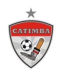CATIMBA