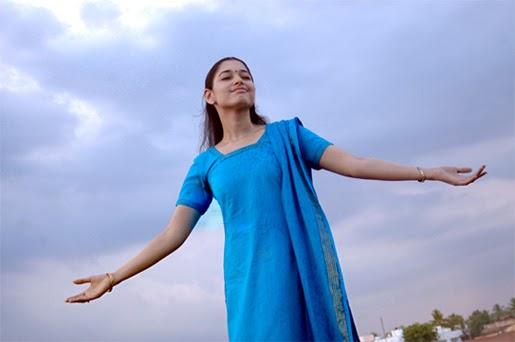 kalloori movie photo gallery tamanna actress tamil