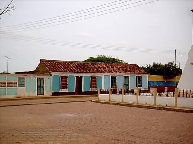 Casigua