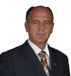 Kryetari Degës