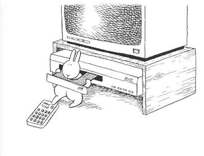 http://bp2.blogger.com/_xUbuMZuHMtU/R9vBc8nebII/AAAAAAAAAHY/5wor39G_P74/s400/bunny+suicide+tv.jpg