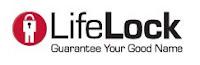 value of life lock