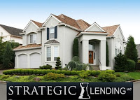 Strategic Lending