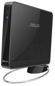 Asus's Eee Box
