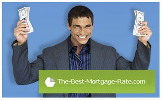 the best mortgage rate