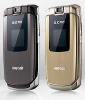Samsung J638