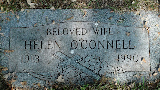 St. Joseph Cemetery, River Grove, Cook County, IL