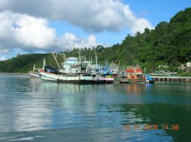 """Kapal Asing """"Illegal Fishing"""""""