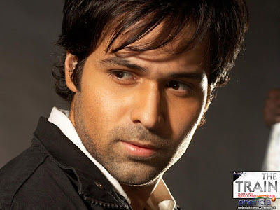 Technorati imran hashmi