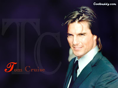 tom cruise wallpapers latest. tom cruise wallpapers.