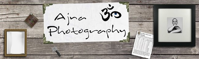 Ajna Photography