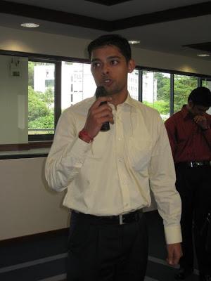 nus mba club president 2008