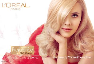 Scarlett Johansson 0710 0006 - Scarlett Johansson