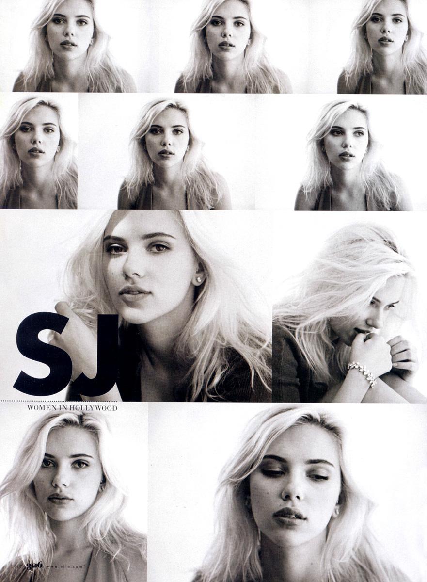 Scarlett Johansson 0710 0003 - Scarlett Johansson