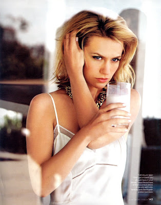 supermodel_January_Jones
