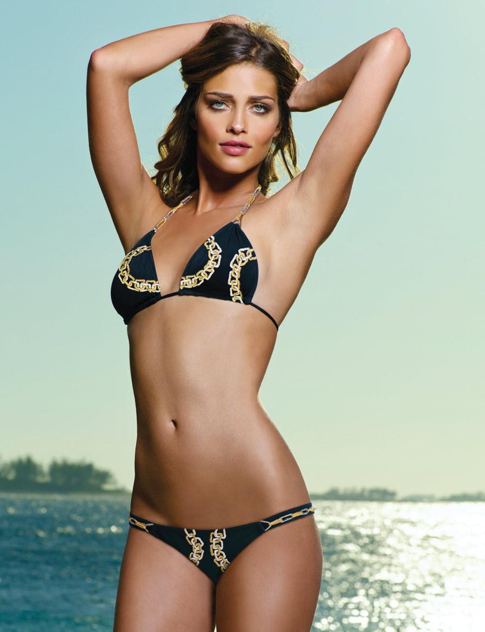 Bikini Ana Beatriz Barros nudes (47 photo), Ass, Bikini, Selfie, bra 2006