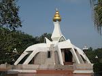 LuangPuKhao museum