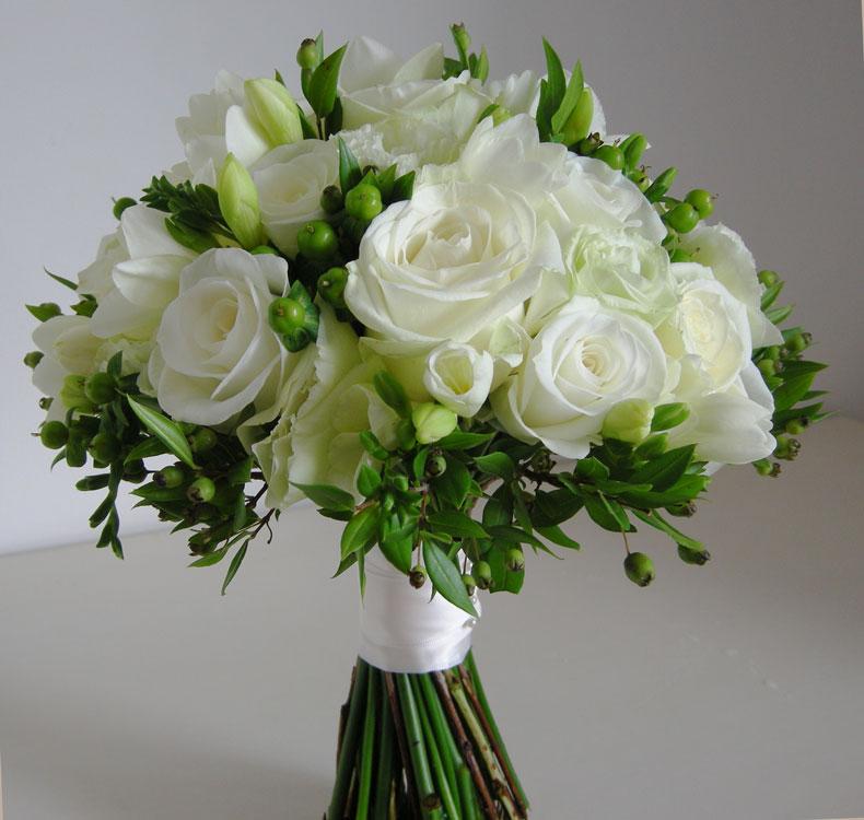 Wedding Flowers Blog: Wendy's Wedding Flowers, Autumn