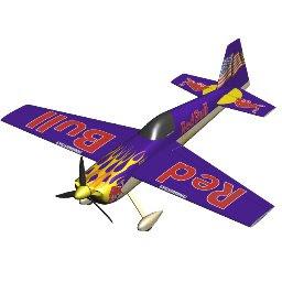 avion aerofly pro deluxe