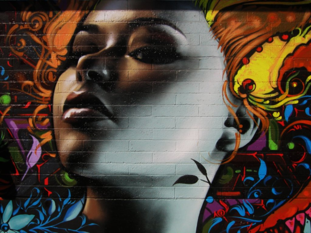 [Artistic-Graffiti-29258.jpg]
