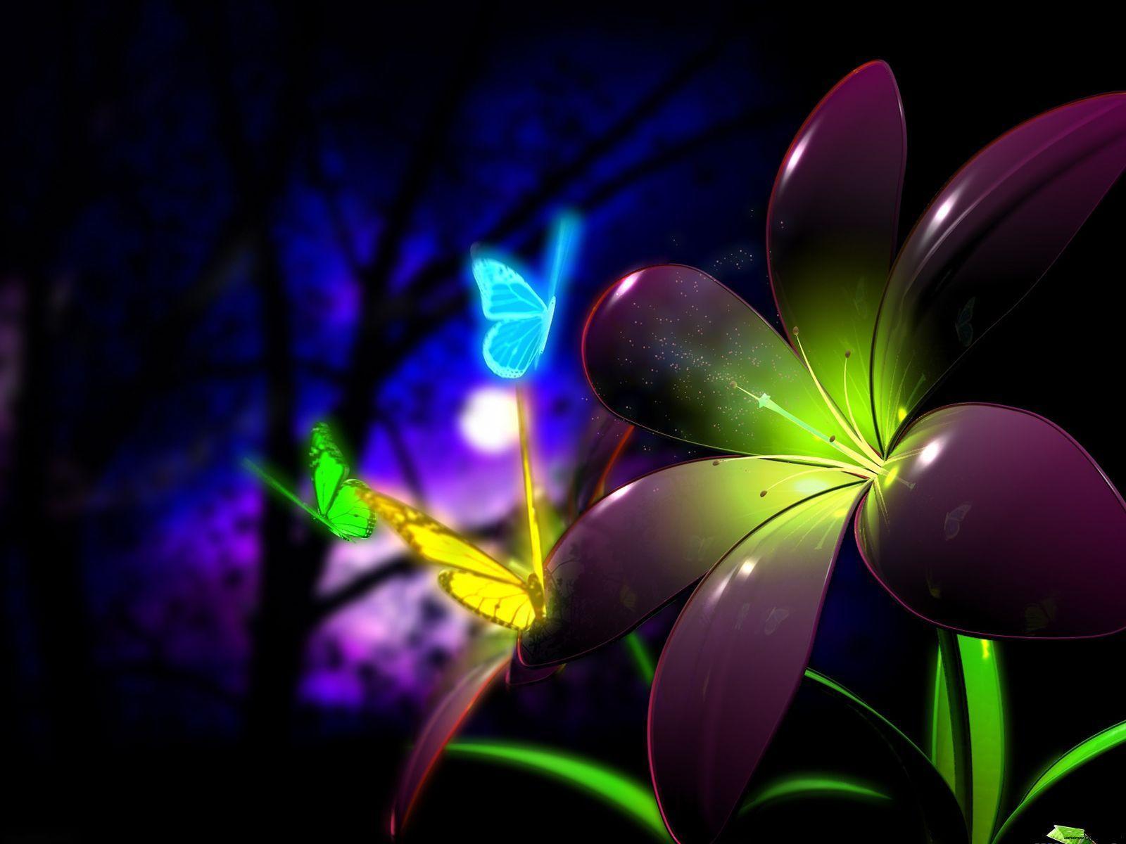 [fluorescencia.jpg]