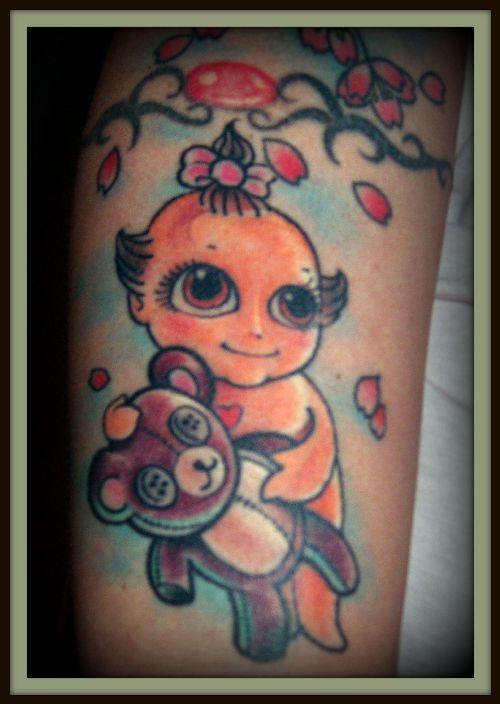 [tattoo_lele.jpg]