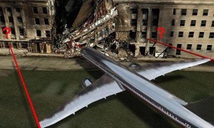 Resultado de imagen de 11 m conspiracion