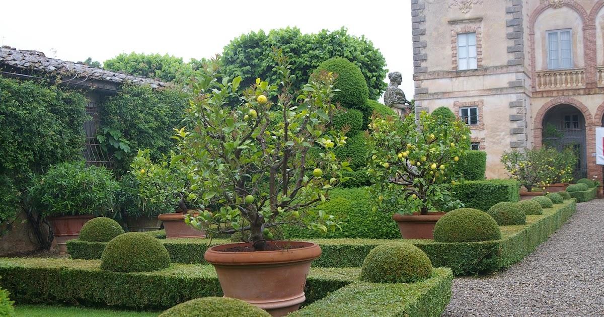 architecte paysagiste paysagiste concepteur genevi ve cabiaux voyage dans les jardins en toscane. Black Bedroom Furniture Sets. Home Design Ideas