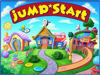 Katie S Nesting Spot Jumpstart Review And 3d Virtual