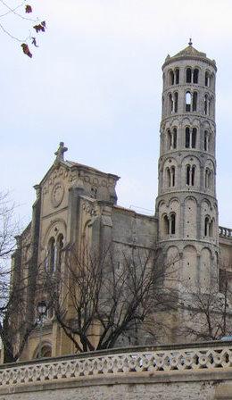 [cathedrale+Uzès.jpg]