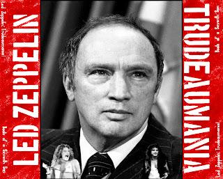 external image Trudeaumania+front.jpg