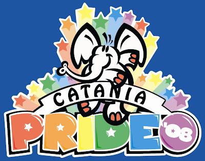 Catania Pride 08