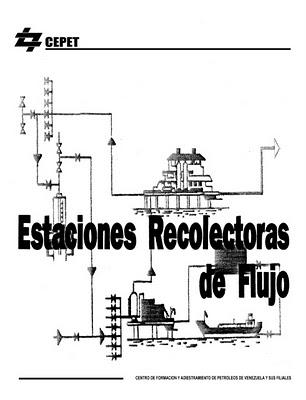 HIDROCABURO GAS: TEXTOS DE GAS