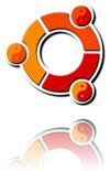 Ubuntu | Blog Firdaus