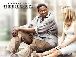 qtp techniques blind side movie essay i will also encourage people to learn to develop their own criteria both will help to establish a better equity situation between white and black people