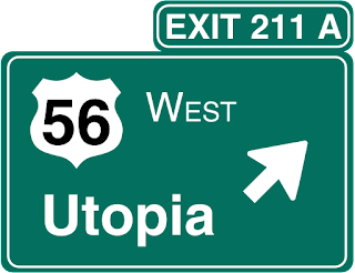 my utopia job Welcome to artopia design artopia design is the home of my utopia not because it's my livelyhood -- i have a full time job for that.