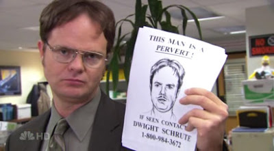 8f784cef0 In Dwight's own words,