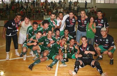 8e336b4c0a ... a equipe do Jardim Limoeiro venceu o Álvares Cabral