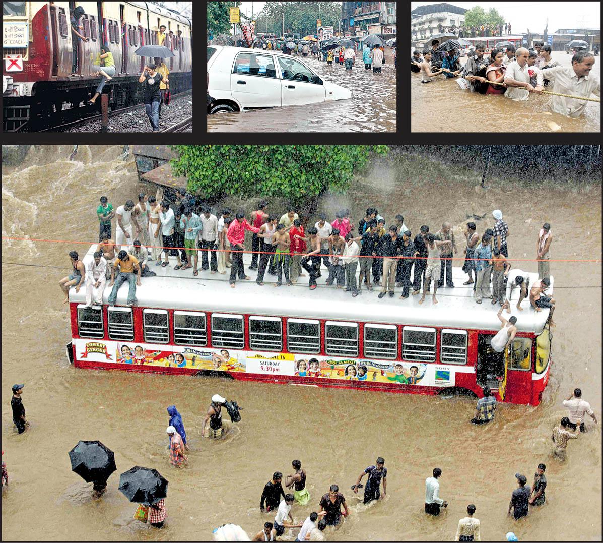 mumbai rains sunbyany mumbai rains