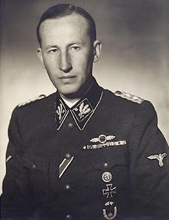 Reynhard Heydrich