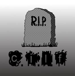 certified M.I.L.F milf corpse