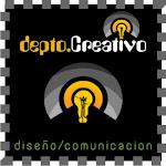 DISEÑO WEB           de Alejandro Poquet