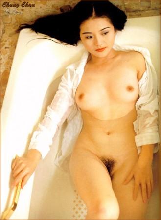 Leslie easterbrook naked