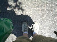 els meus peuets
