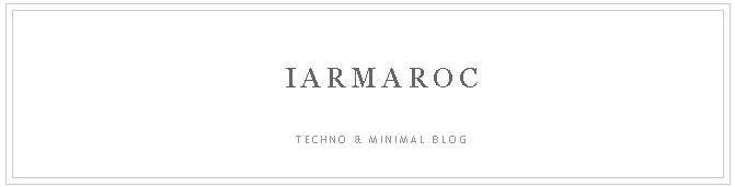 iarmaroc - minimal releases, filebox / rapidshare downloads